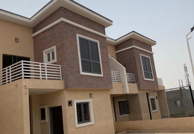 Property draft